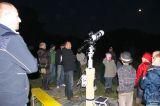 Sternenacht2012_2